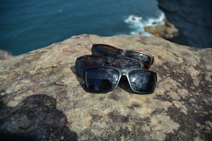 Baha Sunglasses Polarised $29.95 rrp