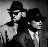 """James Samuel """"Jimmy Jam"""" Harris III and Terry Steven Lewis are an American R and pop-music songwriting and record production team. They have enjoyed great success since the 1980s with various artists, most notably Janet Jackson. By popular vote, the duo was inducted into The SoulMusic Hall Of Fame at SoulMusic.com in December 2012."""