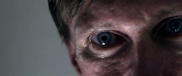 Blackout Movie Review on http://www.shockya.com/news