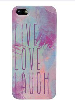 Live Love Laugh fra Imageware.no. Om denne nettbutikken: http://nettbutikknytt.no/imageware/