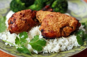 Tandoori-Chicken-3-sm-300x199
