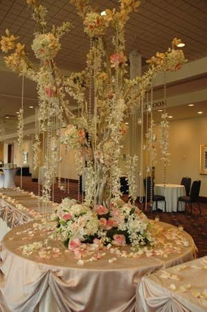 bollywood wedding bouquets | ChicagoLand area Wedding Flowers Decorations Chicago Wedding Flowers ...