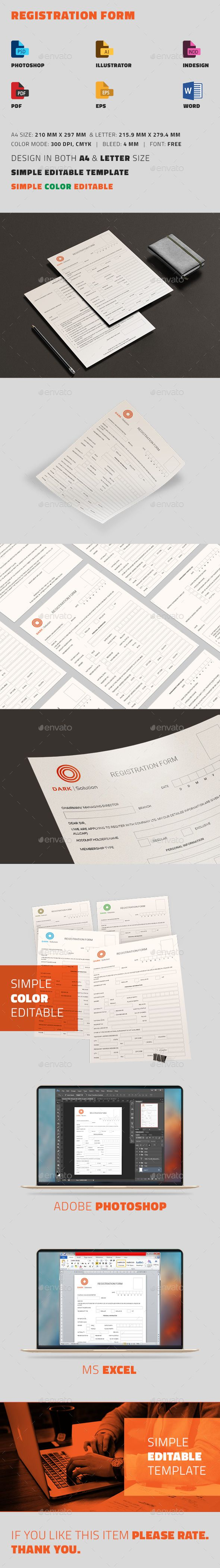 Employee Application Template%0A Resume Professional Template Word