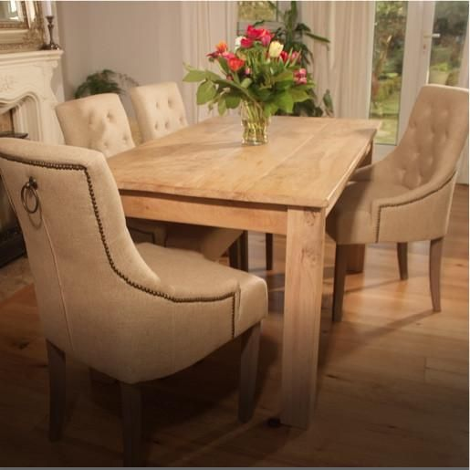 Using Solid Wood  Bespoke Made to Order Designs  Luxury Wooden furniture  with Free Delivery. 123 best Reclaimed Wood Furniture images on Pinterest   Reclaimed