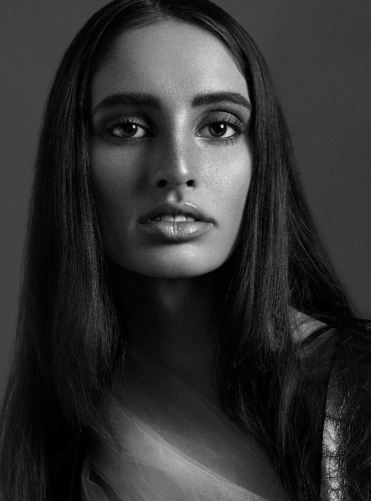 Elmer Olsen Model Management