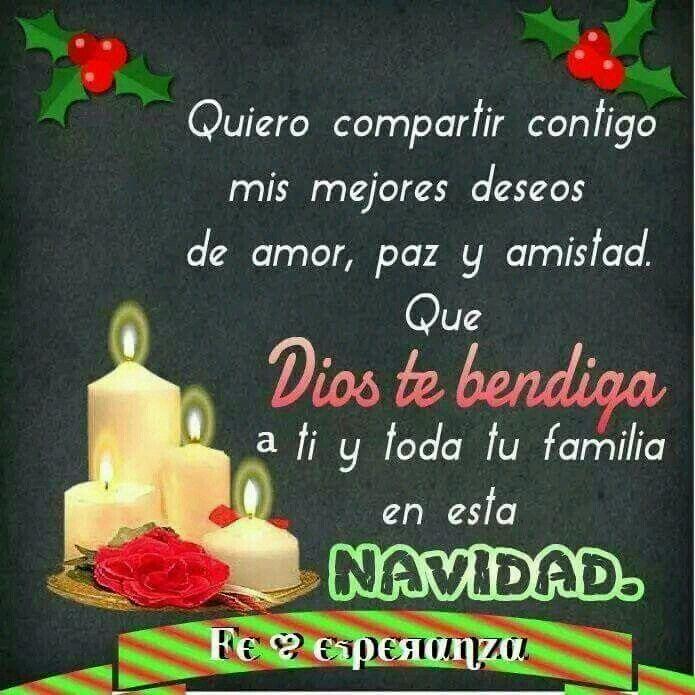 Spanisch Weihnachten