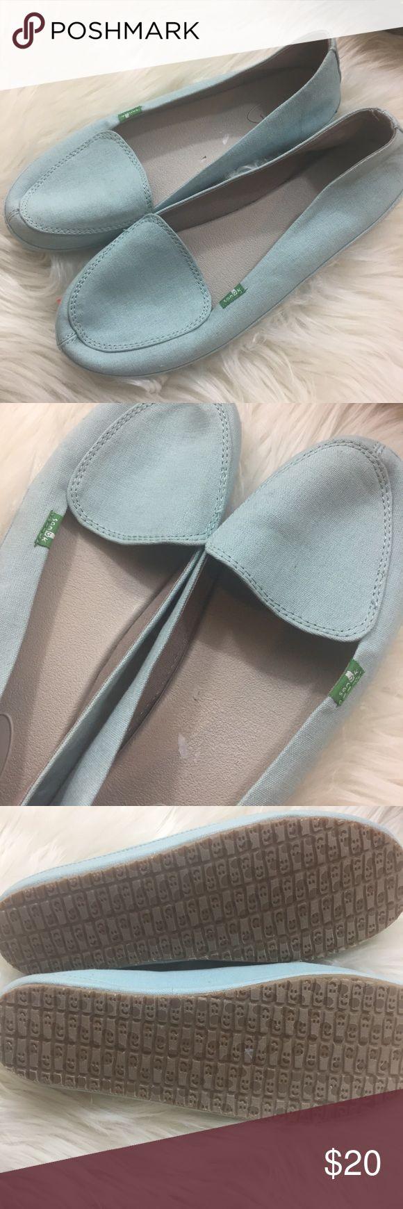 Best 25 Sanuk Shoes Ideas On Pinterest Yoga Sandals
