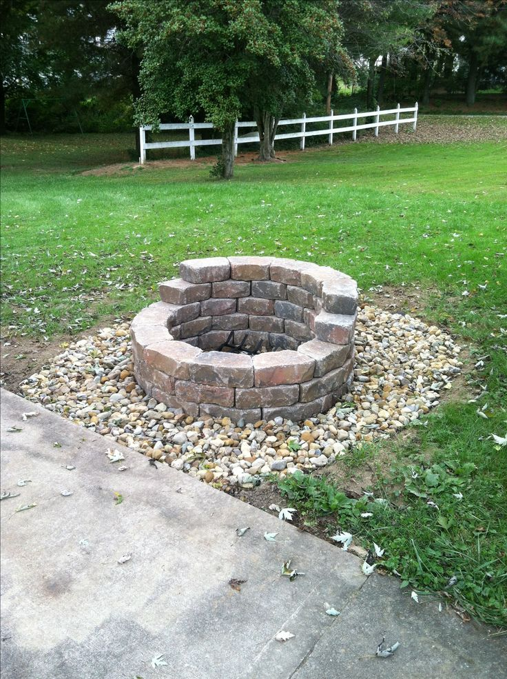Retaining Wall Ideas Cheap Diy