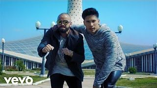 Chino y Nacho - Andas En Mi Cabeza ft. Daddy Yankee - YouTube