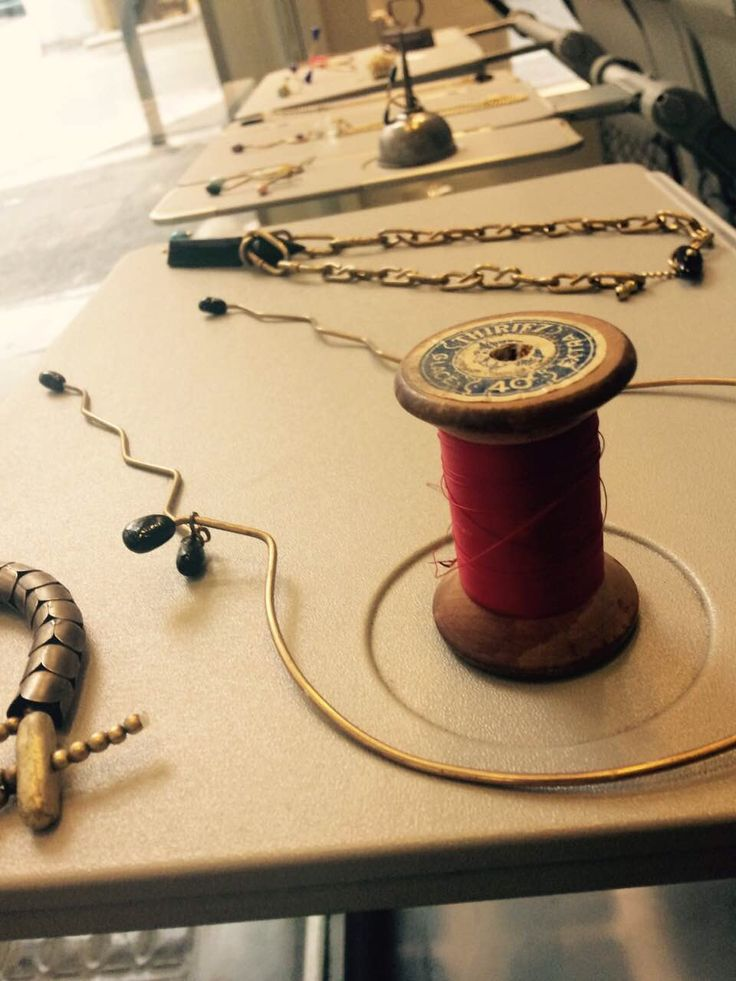 B38 proud to host Sofia Vamiali Jewellery! #hostingitems #jewellery #sofiavamiali #jewels #neckpiece