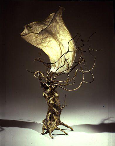 Image from http://photos1.blogger.com/blogger/6548/3746/1600/tree%20silho.jpg.