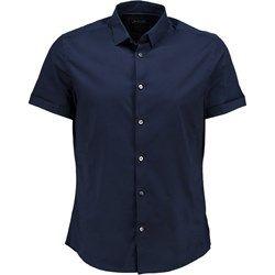Koszula męska Burton - Zalando