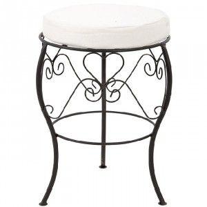 les 25 meilleures id es de la cat gorie fauteuil marocain sur pinterest table salon marocain. Black Bedroom Furniture Sets. Home Design Ideas