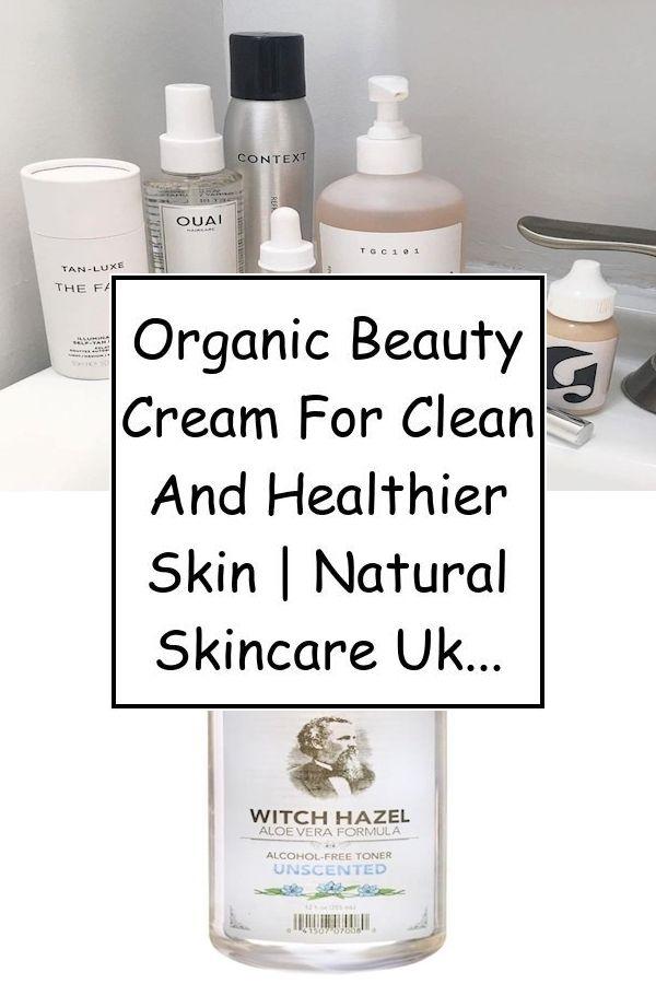 Pin On Skin Care Advice