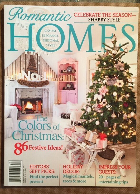 157 best christmas magazines the 21st century images on pinterest 21st century 3rd. Black Bedroom Furniture Sets. Home Design Ideas