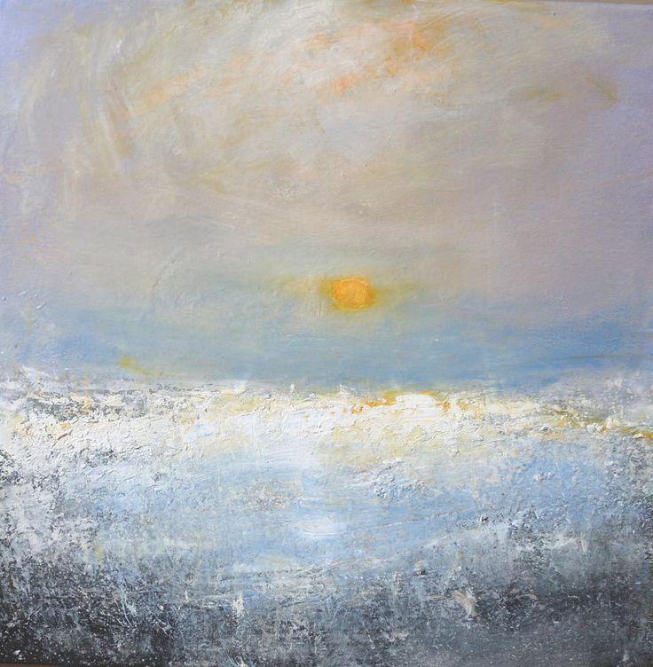Sol by chrishankey on Etsy