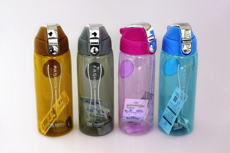 TRITAN water bottle sports water bottle bpa free bottle, View promotional eco-friendly pc sports bottle, zannuo Product Details from Taizhou Seliya Plastic Co., Ltd. on Alibaba.com