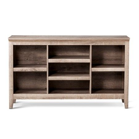 150 Best Images About Furniture On Pinterest Country