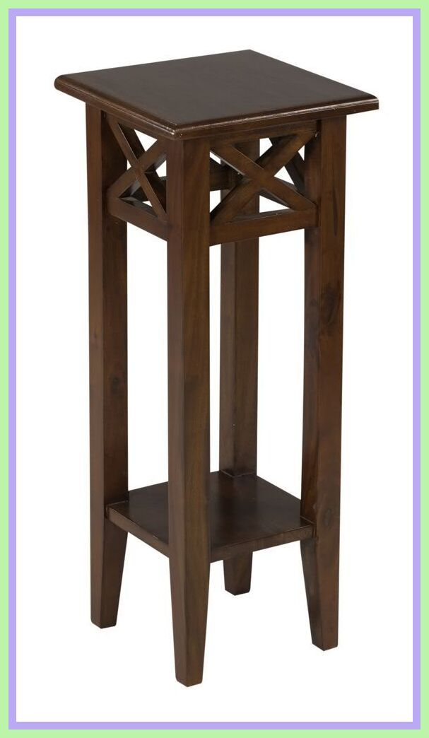 47 Reference Of Sofa End Table Tall In 2020 End Tables Sofa End Tables Small Antique Sofa
