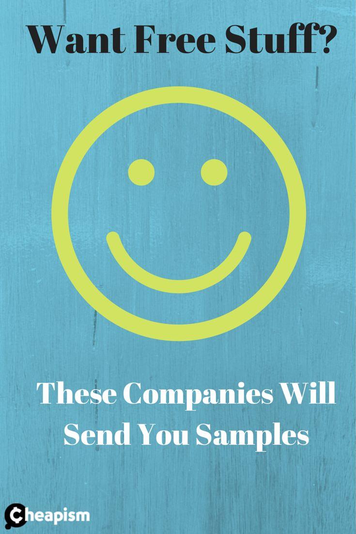 Best 25+ Free samples ideas on Pinterest