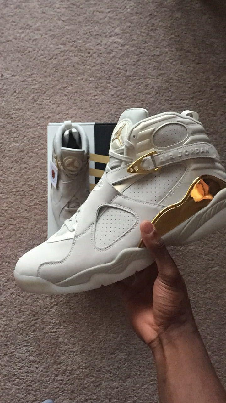 ... Sprks_Blky #JordanRetro #Sportswear #RetroJordan #ChampPack #QS #Retro8  #NiceKicks #ComplexKicks #MJ #Kicks #TheShoeGame #MichaelJordan #Jordan  #IGKicks ...