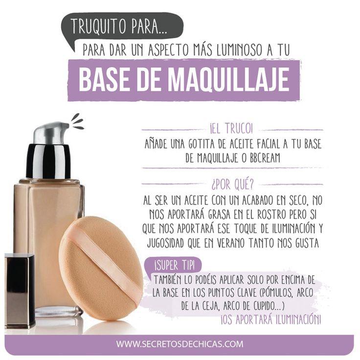 Truco base maquillaje_web