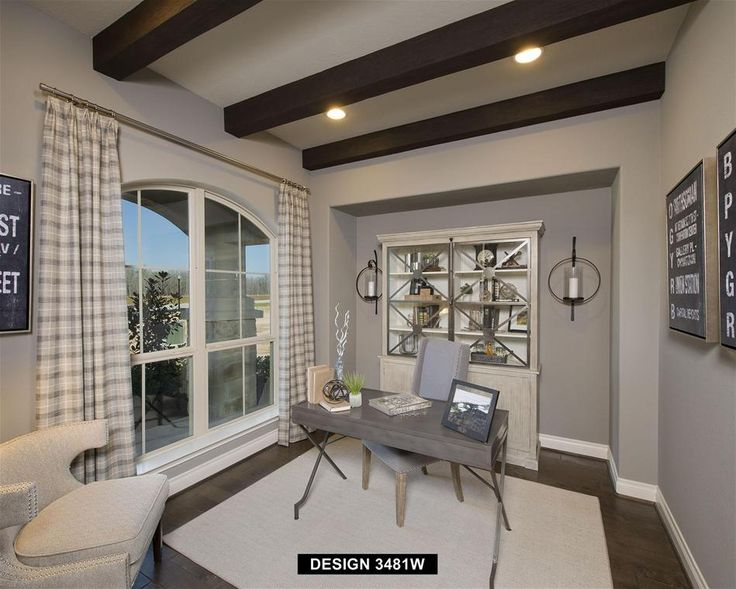 29 best Perry Homes in East End: Luxury Freestanding Townhomes ...