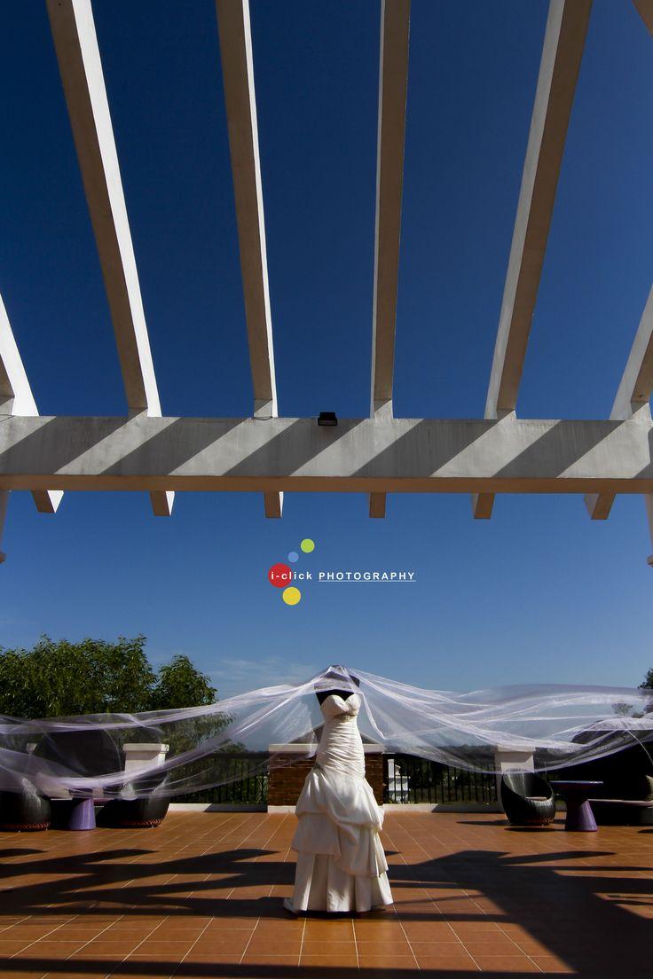 #weddinggown #iclickphotographyilocos #ilocosweddings   www.i-clickphotographyilocos.com