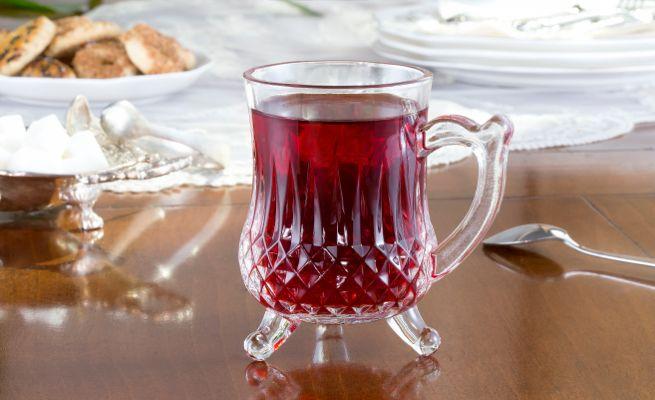 Keyifli kahvaltılarınıza eşlik edecek ürünlerimizi incelemek için; www.madamecoco.com