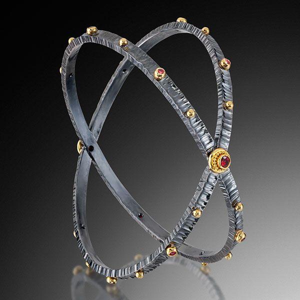 22kt Gold Platinum: 230 Best Images About Zaffiro Fine Jewellery Designer On