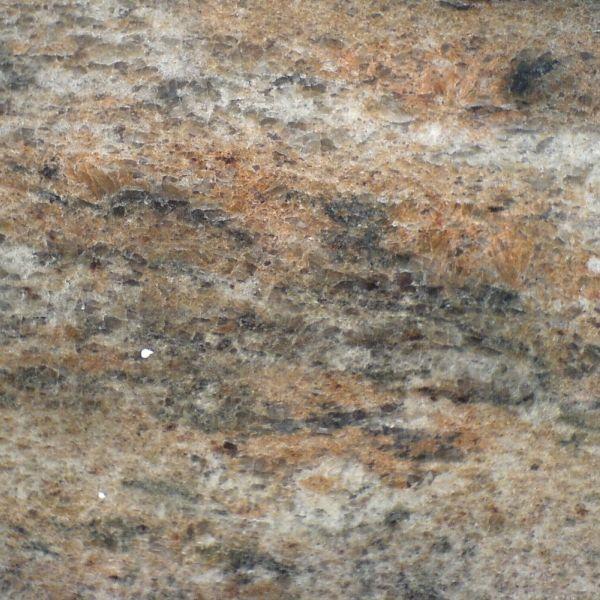Discount Granite Countertops Syracuse Ny : + ideas about Granite Samples on Pinterest Granite colors, Granite ...