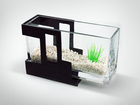 54 best images about Fish tanks on Pinterest  Cool fish tanks