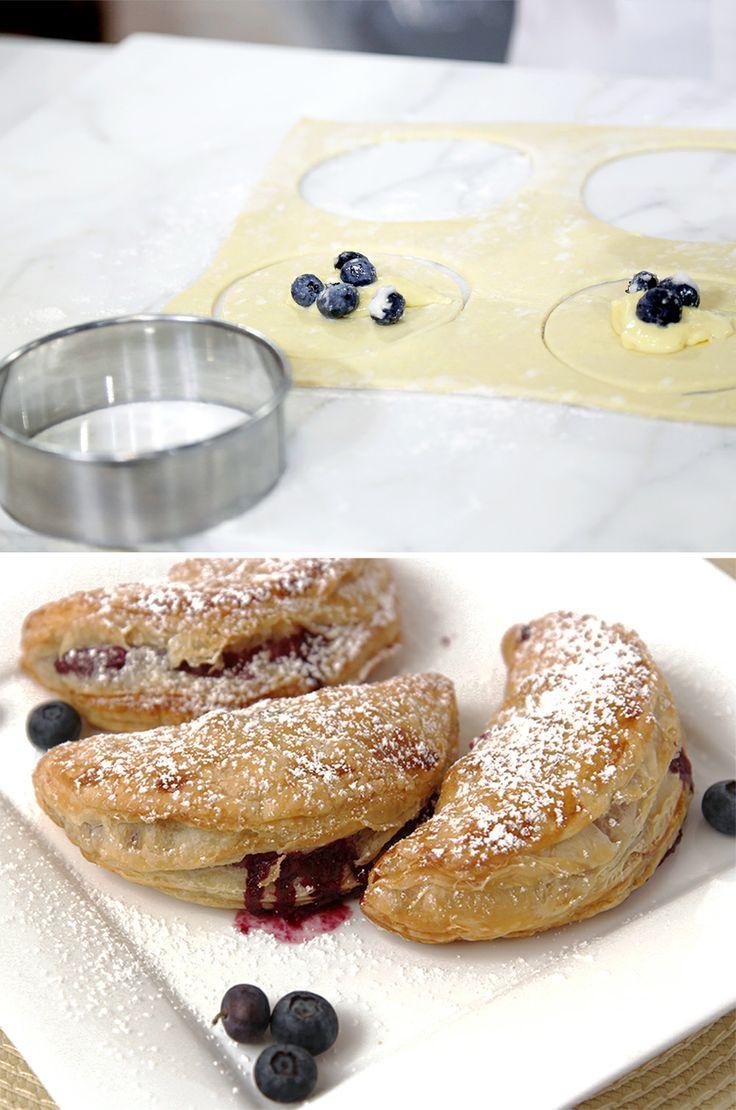 20 best Laura Vitale Recipes images on Pinterest   Cook, Buttermilk ...
