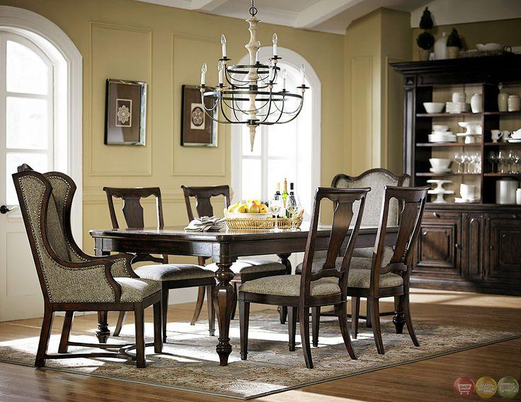 dining room sets under 500 | jamesbit design