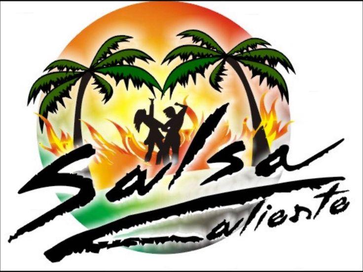 Salsa VS Bachata  Video  Description Aqui Una Seleccion de 2 Generos de Música Cancion                                 Cantante                                    Genero 1) Le Dio Pa'mi                     Clasicon                                      Salsa 2) Voy Pa'lla             ... - #Vidéos https://virtualfitness.be/videos/dance-tips-video-salsa-vs-bachata/