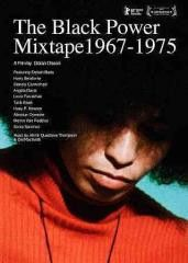 MusicDocumentary:BLACK POWER MIXTAPE