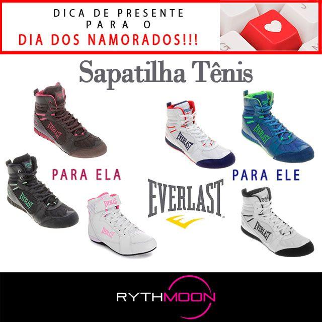 http://www.rythmoon.com.br/pesquisa/?p=sapatilha+everlast