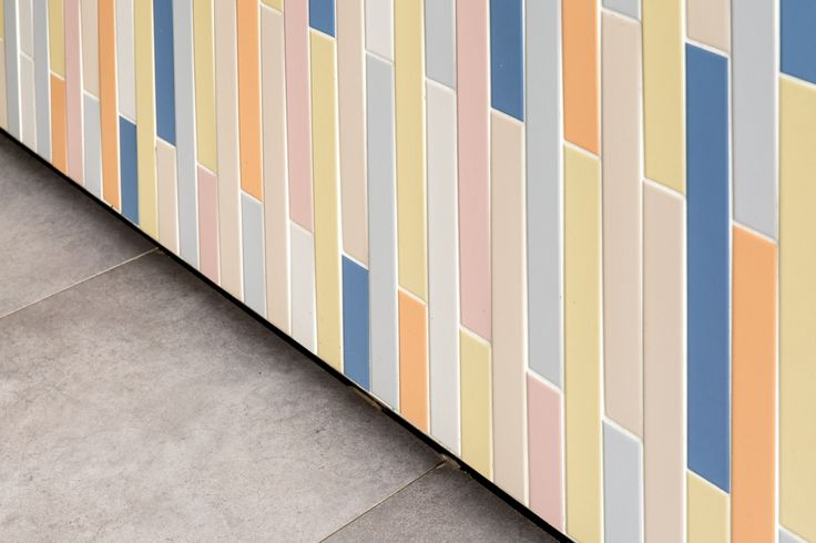 Sardine by Here Design, United Kingdom. #branding