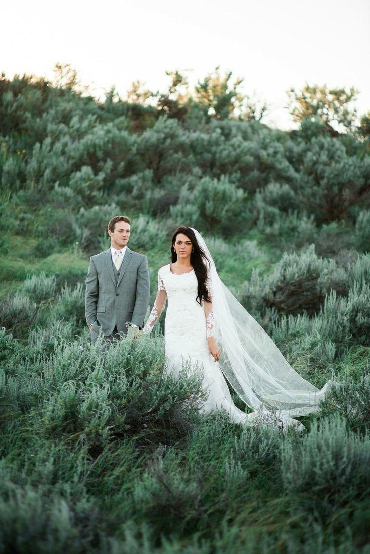 40 besten My wedding Bilder auf Pinterest | Hochzeitskleider ...