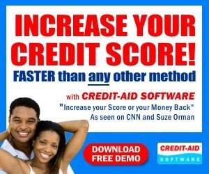 DSI Solutions is one of the best credit repair companies available today. Why? B