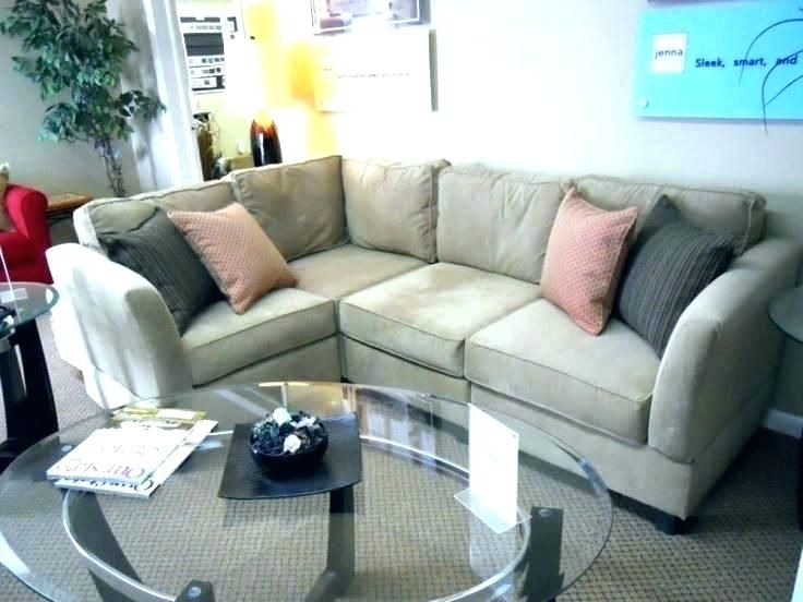 Small L Shaped Sofa Couches For Small Spaces Apartment Sectional Sofa Small Space Sectional Sofa