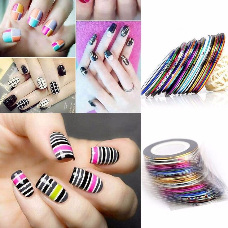 25 trending line nail art ideas on pinterest easy nail art 25 trending line nail art ideas on pinterest easy nail art nail art tricks and nail polish tricks prinsesfo Choice Image