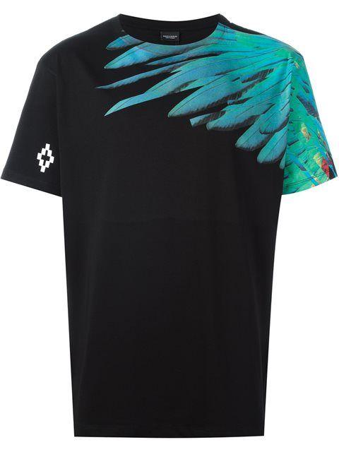 17 Best ideas about T Shirt Designs on Pinterest | Shirt designs ...