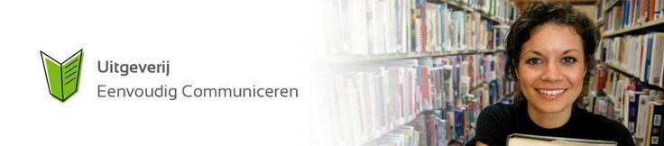 Leerlingen in de klas met een lager leesniveau? Geen probleem! Deze website biedt teksten op lagere leesniveaus.