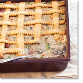 Kentucky Bourbon Pie Paula Deen