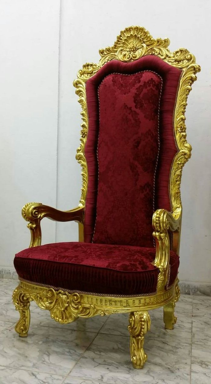 Pin On Luxury Arm Chair Single Sofas