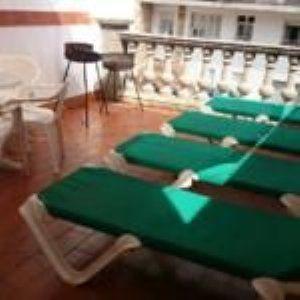 Casas y pisos en alquiler baratos en Girona provincia — idealista