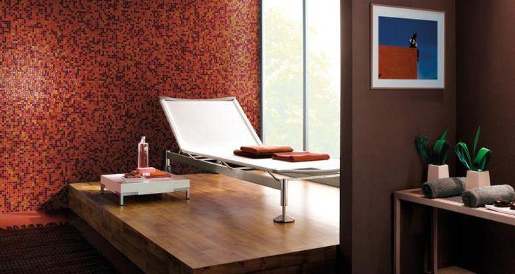 Cromie | Gresie si faianta, parchet lemn stratificat si piatra naturala Gada Ceramic