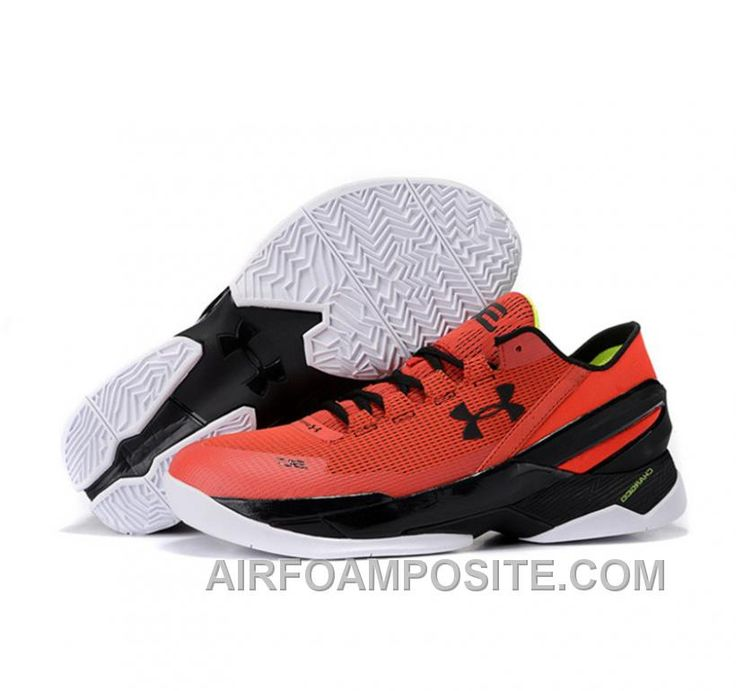 http://www.airfoamposite.com/under-armour-stephen-curry-2-shoes-red-black-86gd5.html UNDER ARMOUR STEPHEN CURRY 2 SHOES RED BLACK 86GD5 Only $106.00 , Free Shipping!