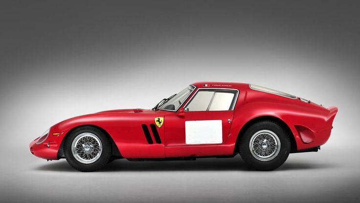 1962-Ferrari-250-GTO-side-profile.jpg (1200×675)